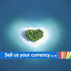 Sell-your-currency