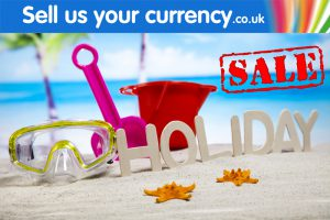 Best Euro Rate, currency, Currency Buyback, euro to pound, sell us your currency, travel money